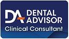 DA-consultants-logo-2018b.jpg