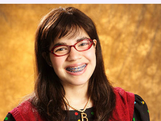 What We Can Learn From Ugly Betty