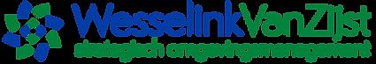 LogoWesZijst2019.png