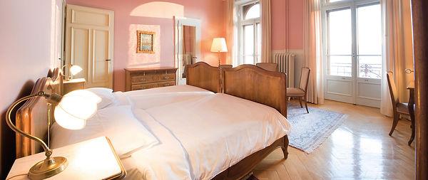 rooms_header_01-1.jpg