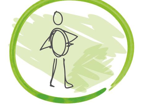 #3 Virtueel Onderhandelen: 4 Tips Over Jouw Lichaamstaal Online