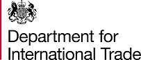 department int trade uk.png