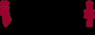 1200px-Collège_dEurope_logo.svg_.png