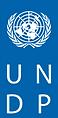 UNDP_logo.svg.png