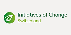 initiatives of change switzerland.png