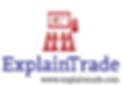 ExplainTrade-logo.png