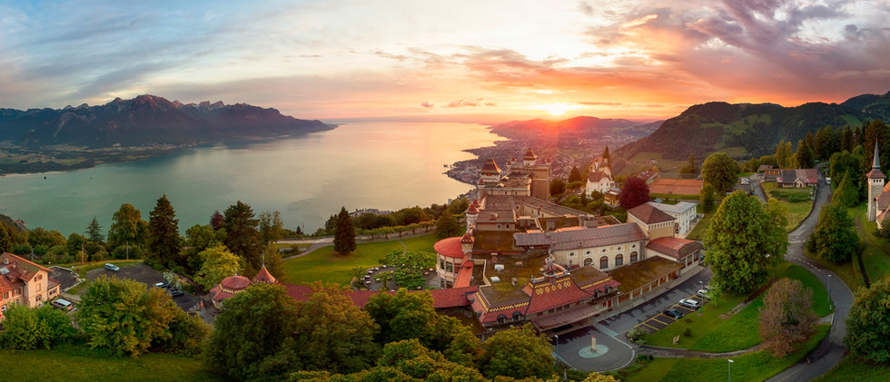 Caux-Conference-and-Seminar-Centre_Caux-