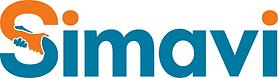 simavi logo.png