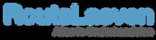 Logo_RoutsLaeven_AllesisOnderhandelen_tr