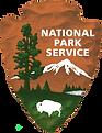 2000px-US-NationalParkService-ShadedLogo