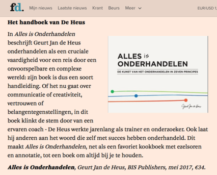 Het+Financieele+Dagblad.png