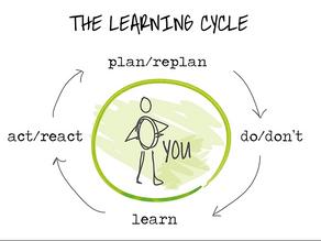 Leren Onderhandelen Vanuit Je Eigen Praktijk
