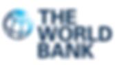 treasury-logo.png