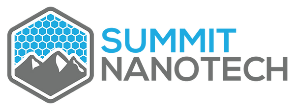 Summit Nanotech logo Transp.png