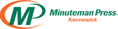 Minutemanpress-horizontal-e1585847731388
