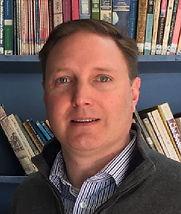 Andrew Kaiser.JPG