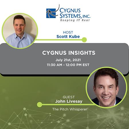 Cygnus Microsite Event - John Livesay.png