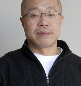 28 Conference Keynote Highlight: Lu Nan (吕楠)