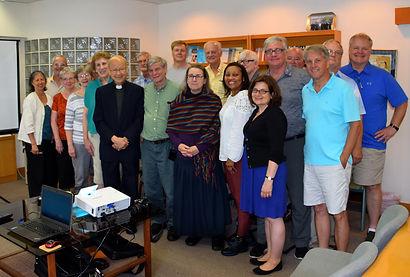 Meeting with Cardinal Tong - group.jpg