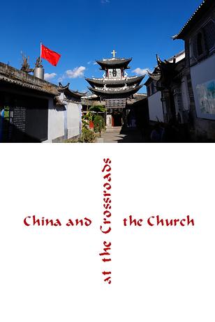 Fr. Talk Crossroads (2).png