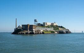 Alcatraz_(77510).jpeg