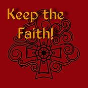 Keep the faith logo.png