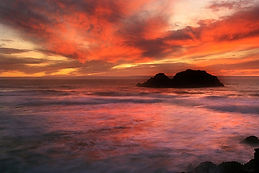 640px-Sunset_at_Land's_end_in_San_Franci