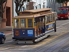 tram-3734.jpg