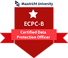 ECPC_DPO_badge_certified.png