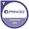 prince2_edited.png