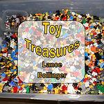 Toy Treasures.jpg