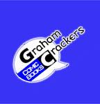 Graham Crackers.jpg