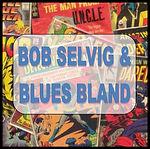 Bob Selvig.jpg