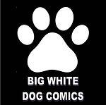 Lynch - Big White Dog Comics.jpg