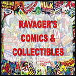 Ravager's.jpg