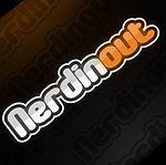 Nerdinout (2).jpg