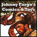 Johnny Fargo.jpg