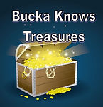 Bucka Knows Treasures.jpg