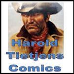 Harold Tietjens Comics (2).jpg