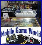 mobile game world.jpg