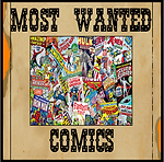 Most Wanted Comics.png