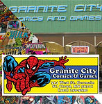 Granite City.jpg