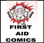 First Aid Comics.jpg