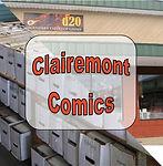 Clairemont Comics.jpg
