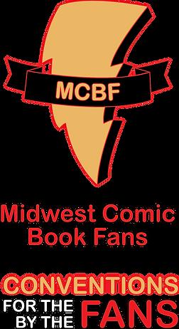 MCBF Logo.png