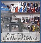 Cedar Cliff Coll..jpg