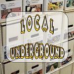 local underground.jpg