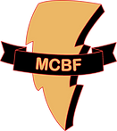 MCBF Lightning Bolt.png