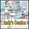 Andy's Comics 2.jpg