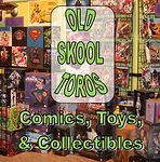Old Skool Toros.jpg